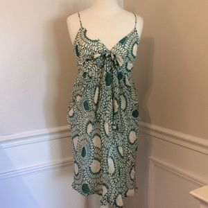 Trina Turk Size 12 Dress